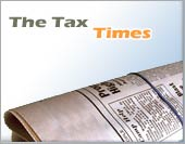 The Tax Times